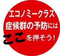 079-03_Web用