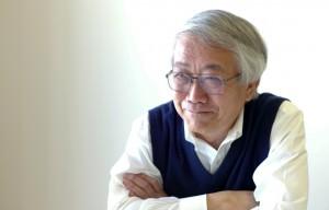 Dr.kondo_KM01