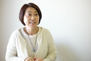 Dr.kondo_kusa02
