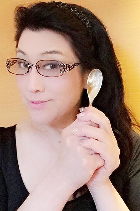 Tshinoda_spoon01
