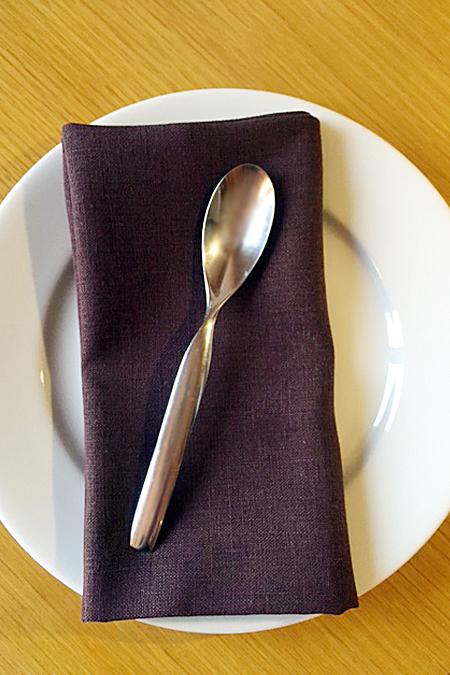 Tshinoda_spoon02