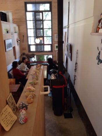 島田美術館9
