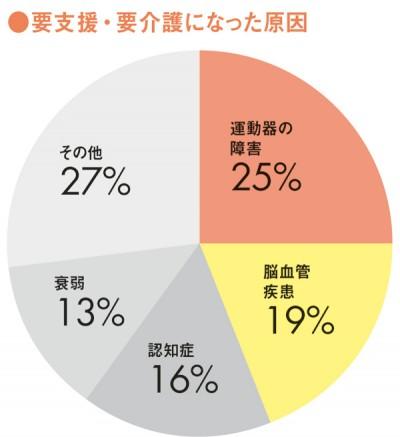 ※平成25年厚生労働省国民生活基礎調査より