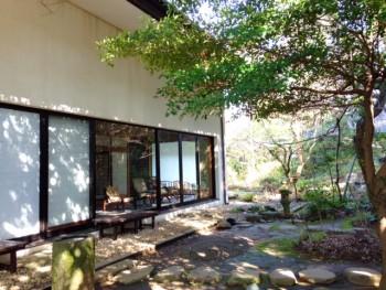 島田美術館7