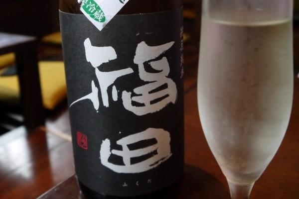 根津神社のつつじまつりと「麺前酒」純米吟醸♥