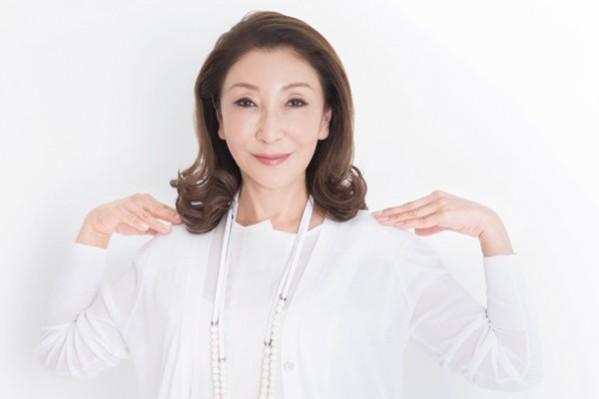 しなやかに若々しい体を維持する「美骨の秘訣」/安藤和津さん