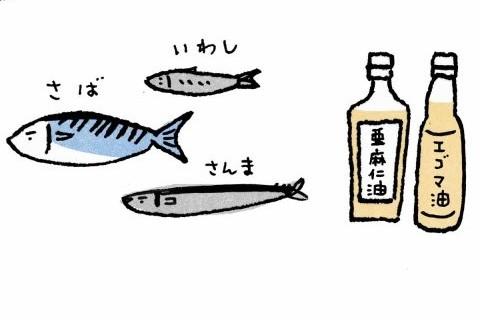 Dr.negoro_イラスト