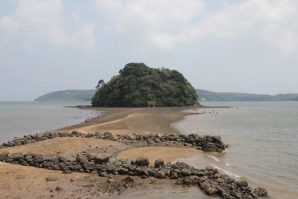 日本のモンサンミッシェルに行ってみよう 神が宿る島、壱岐を旅する【後篇】