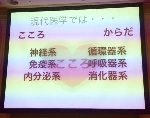 ツムラ_photo