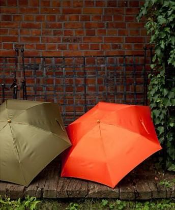 傘開いたの2