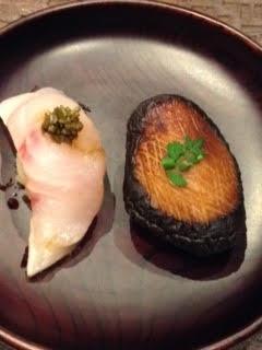 松田里山寿司