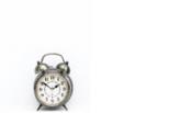 「眠る力」を取り戻す①/メラトニンの減少が不眠を引き起こす