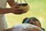 スリランカ アーユルヴェーダで体の中からデトックスしてトラブル知らずの美しい体に!