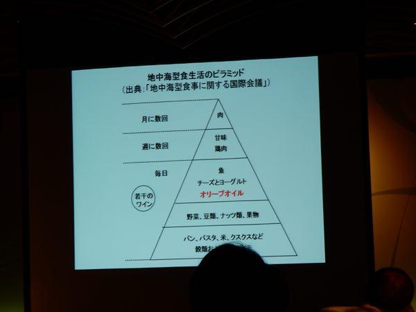 小野オリーブ3765