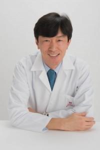 Dr.negoro