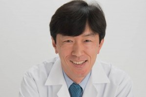 若さの鍵は胃腸粘膜にあり!/Dr.根来の体内向上プロジェクト