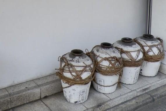 地元で愛され続ける、中国菜「燕燕(エンエン)」