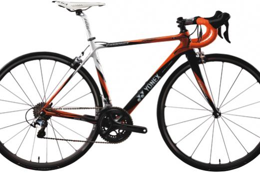 OurAge世代におすすめの厳選自転車①女性に優しく乗りやすい自転車etc.