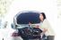 こだわりの自転車LIFEのすすめ③折りたたみ式自転車で楽しく健康に/寺山イク子さん
