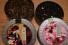 香り高い京都限定のお茶「ルピシア 京都寺町三条店」