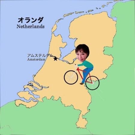 井原さん 地図