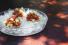 栄養たっぷり「オイルビーンズ」で脳を元気に!⑦レンズ豆とマグロのポワソン・クリュ