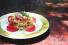栄養たっぷり「オイルビーンズ」で脳を元気に!⑤白いんげん豆のパスタ