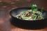 栄養たっぷり「オイルビーンズ」で脳を元気に!⑥白いんげん豆と牛肉の冷製