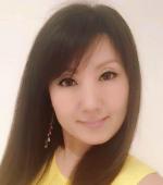 加藤さん顔写真