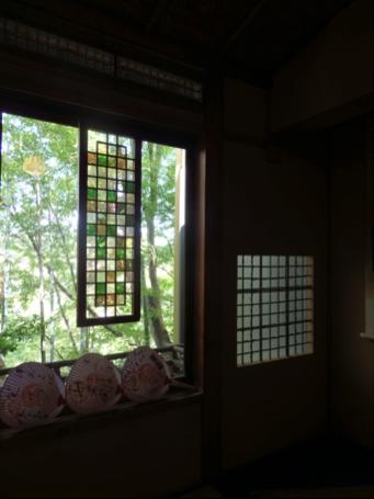 吉田雲龍院13