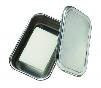 豆腐 容器