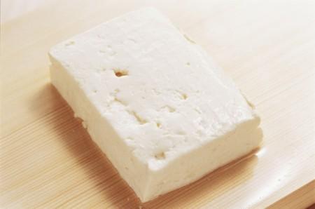 豆腐 木綿
