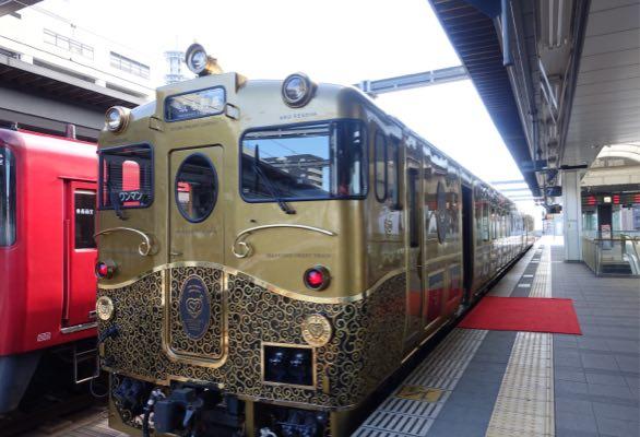 石井列車150