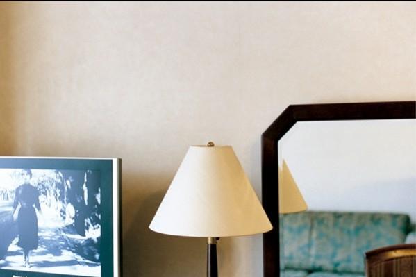 松本千登世/顔の下半身は、「生き方の清潔感」をおのずと語り出す