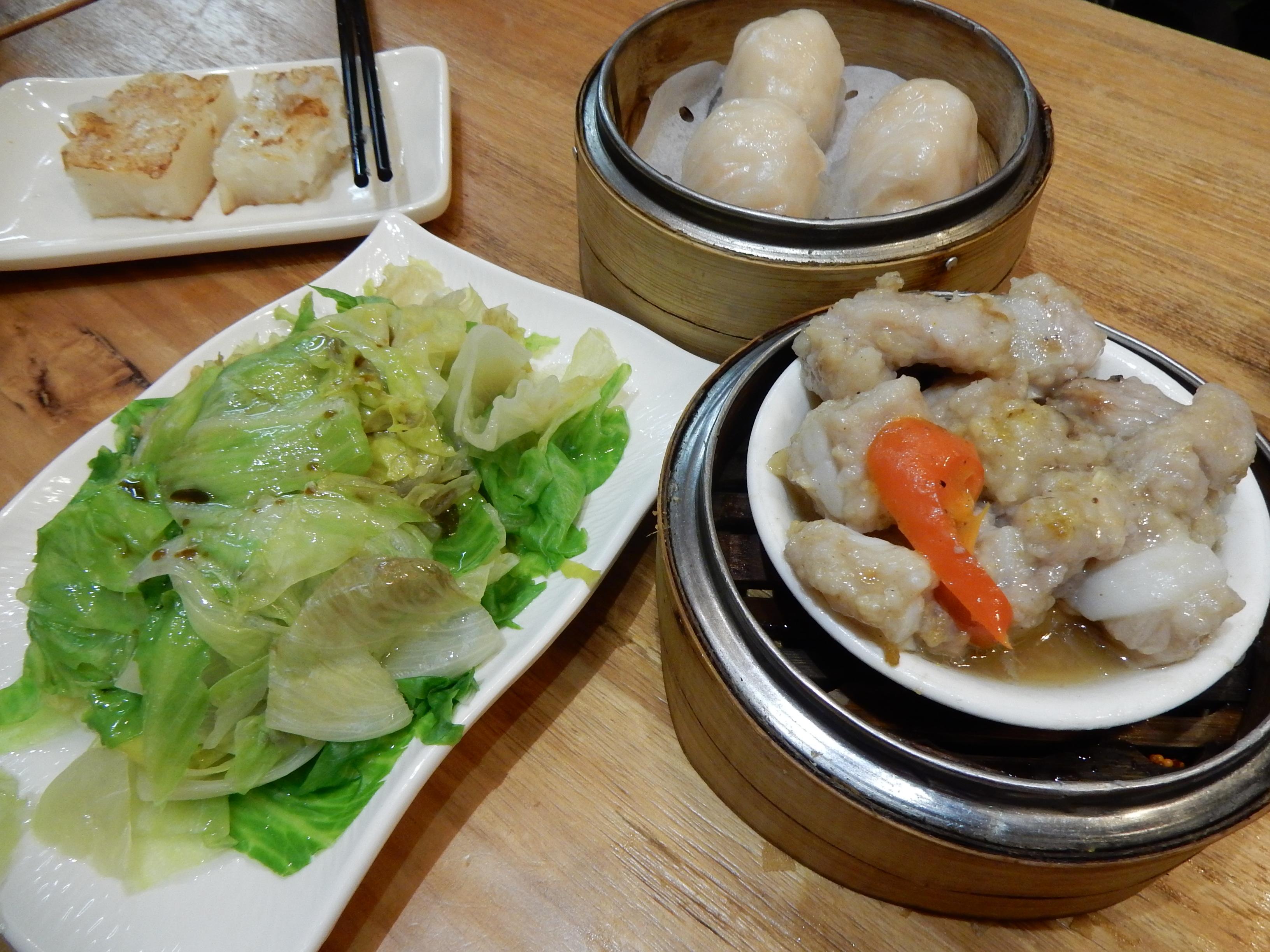 小野香港茶1