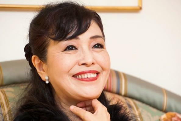 漫画家、そして声楽家。池田理代子さんの「あきらめない人生」がスゴい