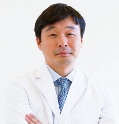 ダイエット倶楽部 原さん 斎藤先生