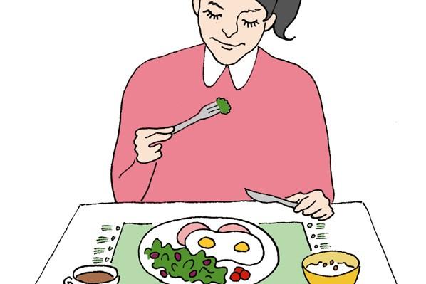 「筋トレ」効果を高める効果的なタンパク質のとり方/こだわるべき、注意すべき点とは?