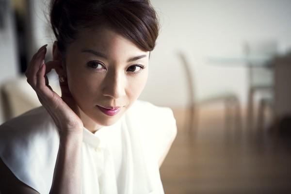 十和子道 第5回「私が怖れるのはシミでもシワでもありません」