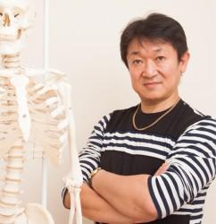 筋膜リリース 長塚先生