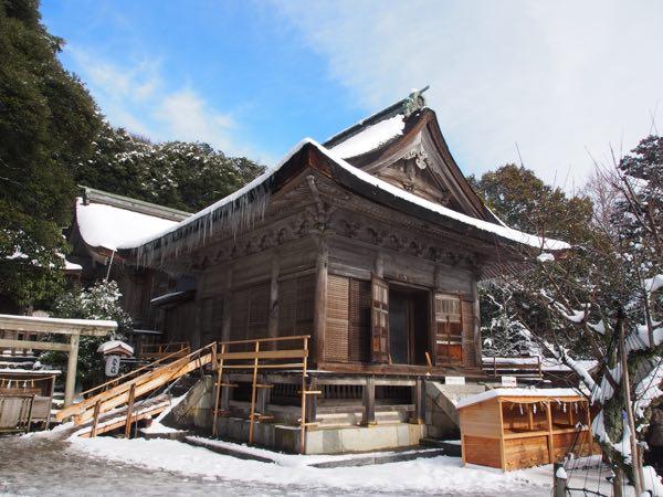 吉田金沢shukuP105010650