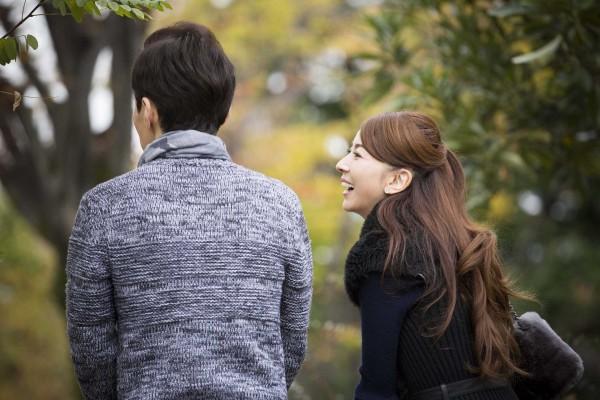 十和子道 第9回「すぐに離婚するといわれた結婚生活が20年続いた理由」