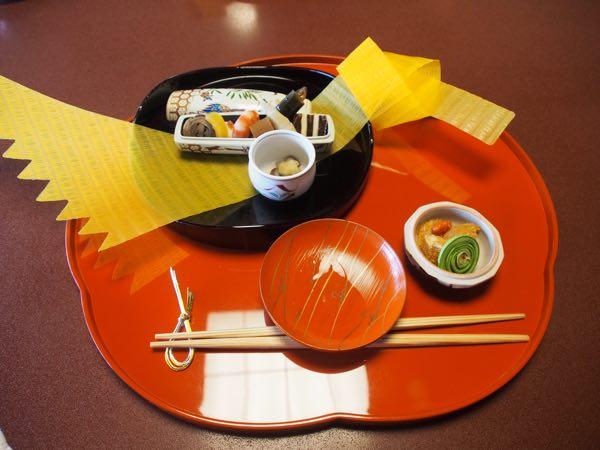 吉田金沢shukuP104005550