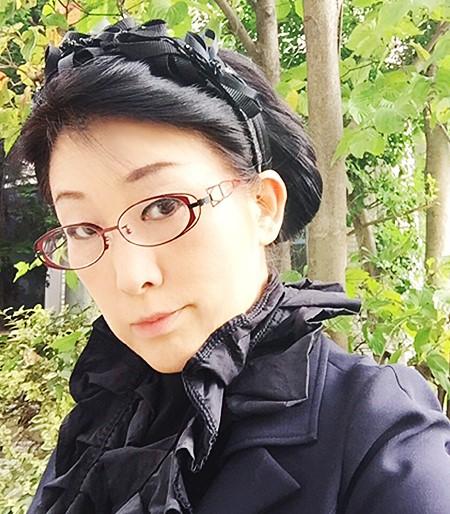shinoda_ribonbag_015