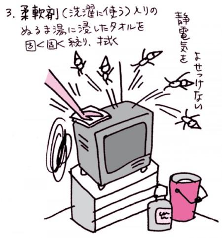 P075-03_Web用