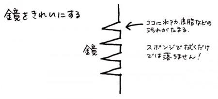 P105-01_Web用