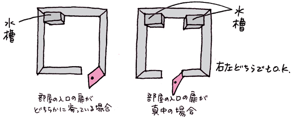 P101-02_Web用
