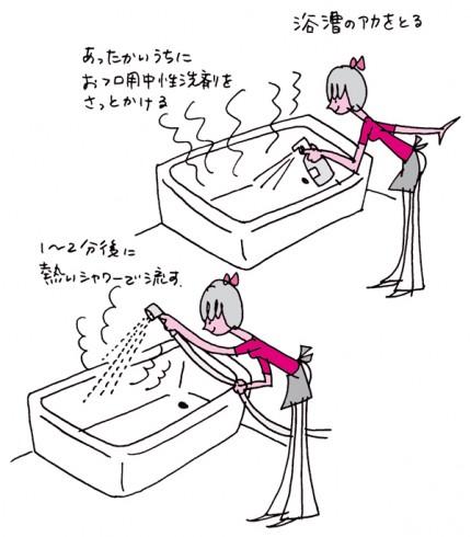P104-01_Web用