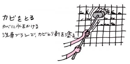 P104-02_Web用