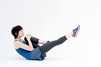 筋力アップは、脳関係の不調改善にも効果が②「筋活」がもたらす好影響